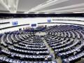 В Европарламенте хотят лишить Венгрию права голоса