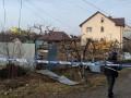Под Киевом произошел взрыв, подозревают умышленное убийство