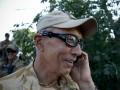 В боях под Иловайском погибли американец Франко и муж журналистки Скорик