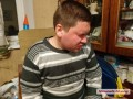 В Николаеве избили журналиста: Возбуждено дело