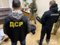 В Запорожской области задержана похищавшая людей банда