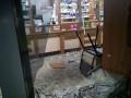 В Харькове задержали подрывников аптек
