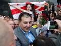 Итоги 29 мая: трагедия на шахте и триумфальное возвращение Саакашвили
