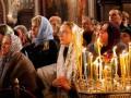 Троих священников оштрафовали за скопление людей в Вербное воскресенье