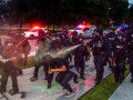 В Конгресс США внесли законопроект об ограничении полномочий полиции