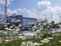 Приватизировать Энергоатом планирует японско-американская Westinghouse - нардеп