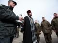 В Украине началась шестая волна мобилизации – заключительная