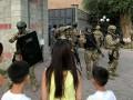 В Киргизии задержали экс-президента. 18+