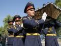 Полторак назвал потери армии с начала АТО