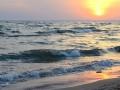 Трое украинских рыбаков пропали в Азовском море