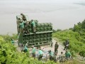 Южная Корея обвинила Пхеньян в психологической войне