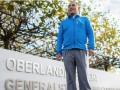 Перуанский фермер судится с немецкой энергокомпанией из-за смены климата