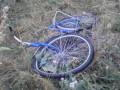 В Луганске арестован глава поселка, который на автомобиле сбил троих велосипедистов