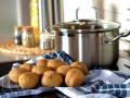 Картофель: Супрун дала совет, как готовить и разрушила несколько мифов