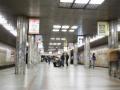 Комиссия Киевсовета одобрила переименование станции метро Петровка