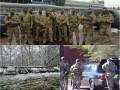 Итоги 2 декабря: Спецназ в Борисполе, непогода в Харькове и стрельба в Калифорнии