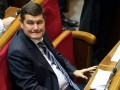 НАБУ: Экс-нардепа Онищенко вскоре вернут в Украину