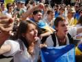 Глава Ивано-Франковской ОГА: Решение облсовета о непринятии языкового закона является незаконным