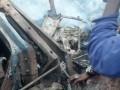 В Конго погибли 24 человека в ДТП с автобусом