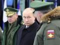 Путин испугался заговора и приказал взять Крым - Пономарев