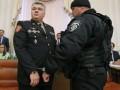 Как чиновник, которому в Кабмине надели наручники, восстановился в должности