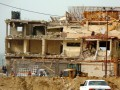 На Синайском полуострове произошел теракт: погибли 9 людей