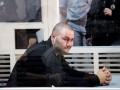 СМИ нашли еще одну жертву одесского таксиста