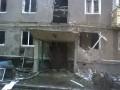 Наблюдатели ОБСЕ рассказали о последствиях артобстрела Шахтерска