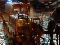 Одесского бизнесмена обнаружили мертвым на дне канала в багажнике собственного автомобиля