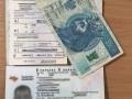 Пограничникам предлагали взятки почти 800 раз в 2018 году