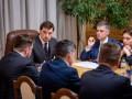 САП открыла производство на чиновников Кабмина из-за экспорта масок