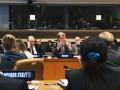 Берлин: Нормандские переговоры надо продолжать