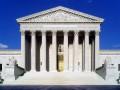 Суд США вынес решение по бюллетеням в Пенсильвании