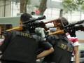 В Малайзии ИГИЛ устроило теракт во время просмотра матча Евро-2016