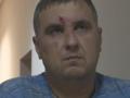 Удерживаемого в Крыму Панова перевели в медсанчасть СИЗО