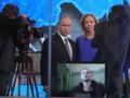 Путин рассказал, где отдыхать россиянам