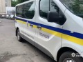 В Киеве убили следователя СБУ, который расследовал дела о госизменах, - СМИ