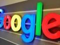 Коронавирус: Google выпустил новый Doodle