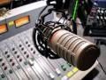 Вступил в силу закон о квотах для украинских песен на радио