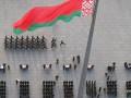 Литва включила Беларусь в список угроз безопасности страны