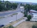 В Харькове произошла очередная массовая драка