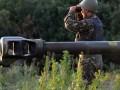 На Донбассе местные жители разоружили трех пьяных сепаратистов