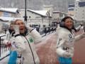 Лучшие пародийные Коуб ВИДЕО Олимпиады в Сочи 2014
