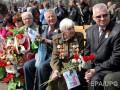 Разный угол зрения. Какие видеоролики снимают в Украине и России ко Дню Победы