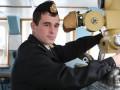 Активисты обнародовали имя еще одного захваченного украинского моряка