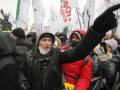 Локдауна не будет: Усиленный карантин могут ввести со 2 января – СМИ