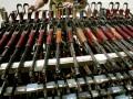 Украина получит от Литвы оружия на 2 млн евро
