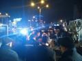 В Батуми горела гостиница, погибли четыре человека
