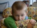 В приюте Одессы подросток год насиловал младших детей