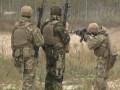 В Сети показали, как американцы тренируют украинский погранспецназ и КОРД
